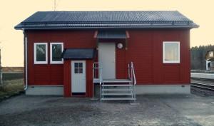 Tågklarerhus